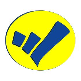 Volkspartij Dongen